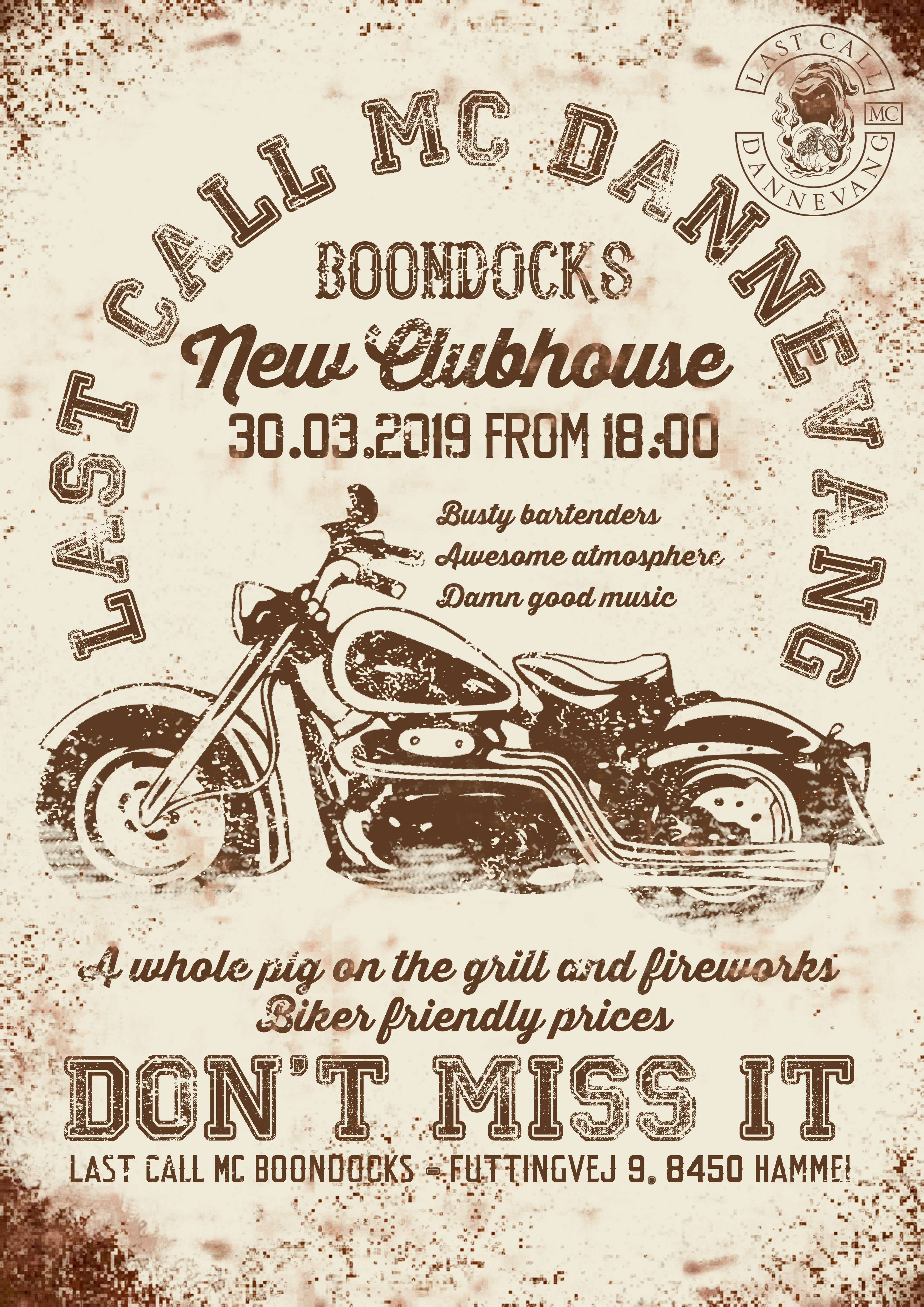 Boondocks_New_Clubhouse